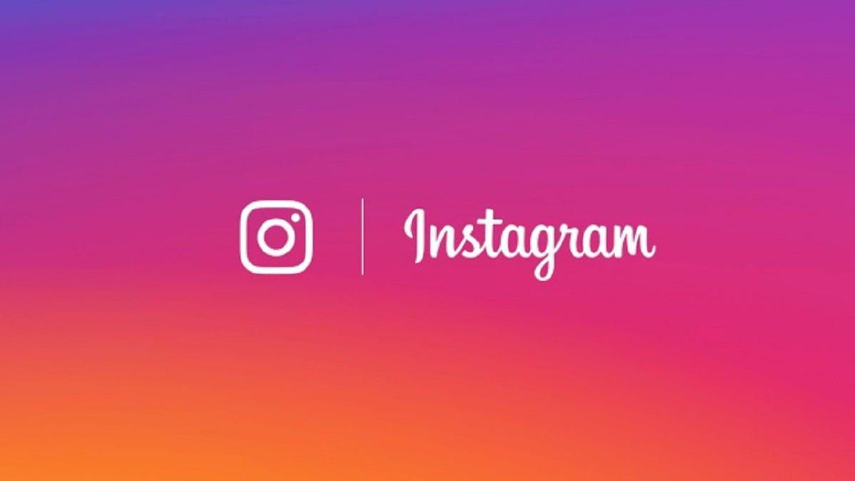 ¿Cómo Iniciar sesión en Instagram y entrar en tu cuenta? PASO A PASO