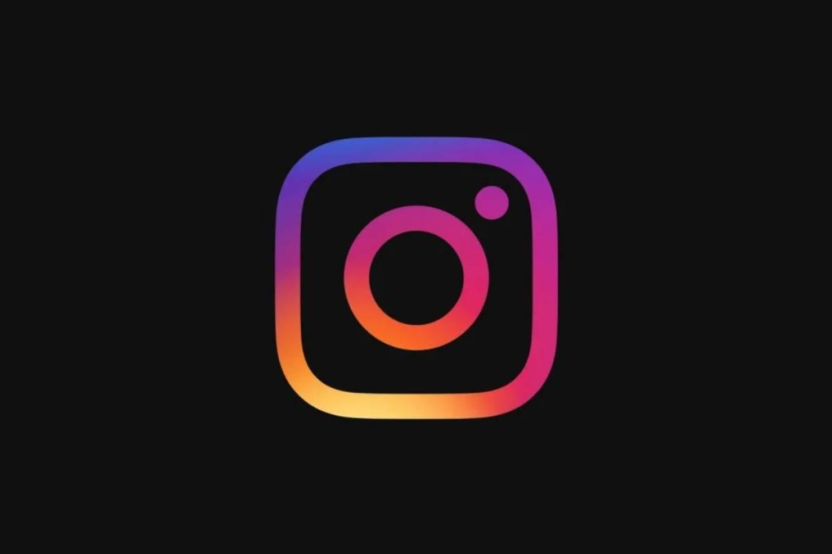 ¿Cómo Activar El Modo Oscuro En Instagram? PASO A PASO
