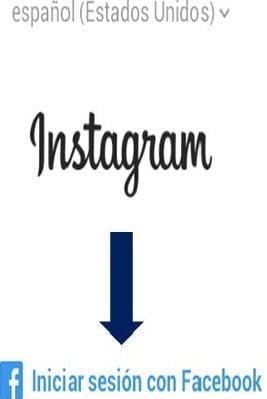 ¿Cómo Iniciar sesión en Instagram y entrar en tu cuenta?