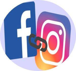 ¿Cómo Cambiar contraseña de Instagram?