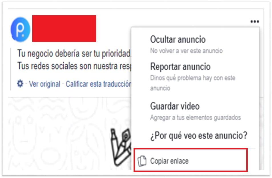 ¿Cómo Descargar Vídeos de Facebook?