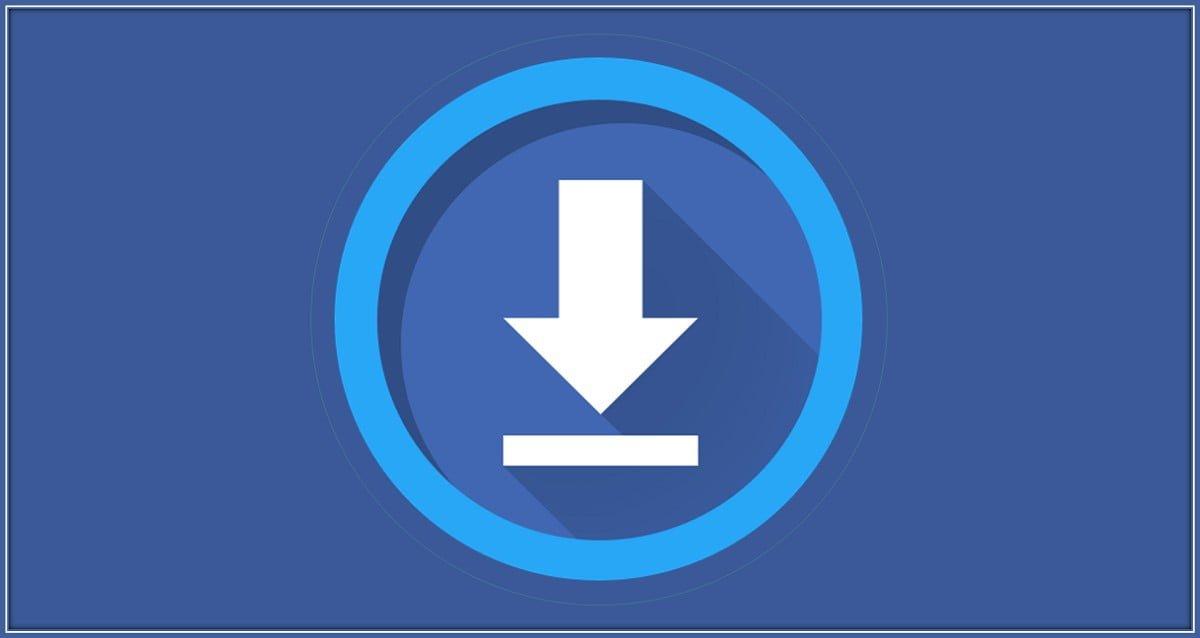 ¿Cómo Descargar Vídeos de Facebook? PASO A PASO
