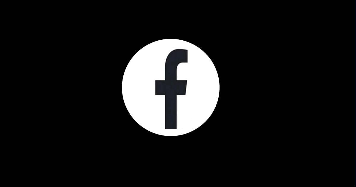 ¿Cómo Activar Modo Oscuro de Facebook? PASO A PASO