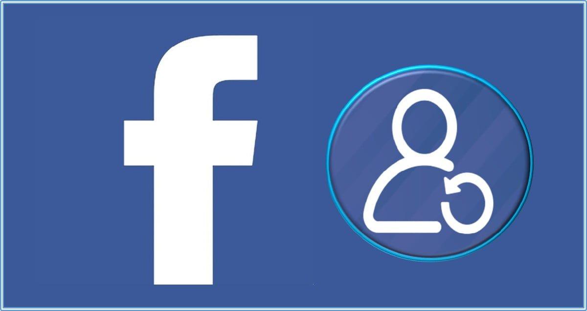 ¿Cómo recuperar cuenta de Facebook? PASO A PASO