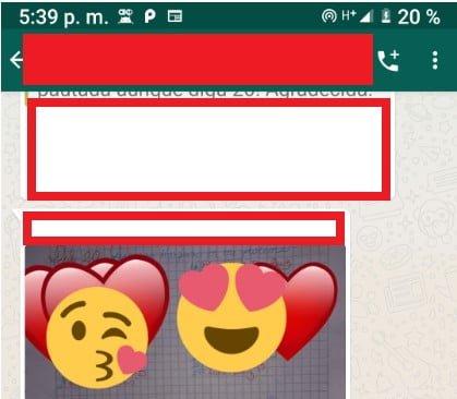 ¿Cómo aplicar tips de actualizaciones en WhatsApp? PASO A PASO