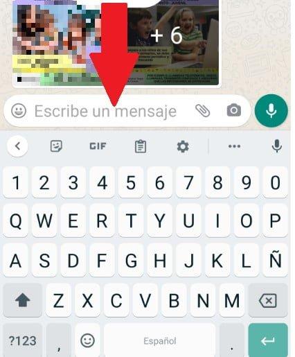 ¿Cómo crear Memojis para WhatsApp?