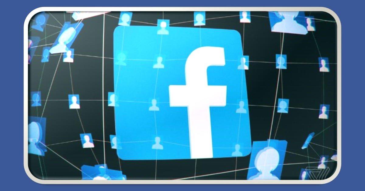 ¿Cómo Activar Nuevo Diseño de Facebook? PASO A PASO