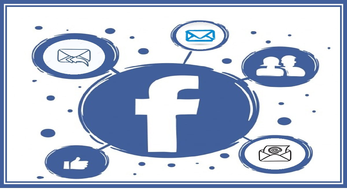 ¿Cómo Saber el Correo Electrónico en Facebook? PASO A PASO
