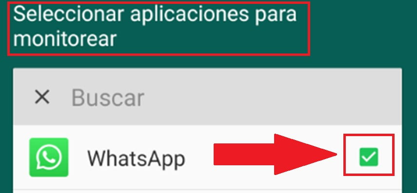 ¿Cómo recuperar mensajes de WhatsApp borrados? PASO A PASO