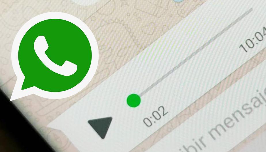 ¿Qué pasa cuando WhatsApp no funciona? PASO A PASO