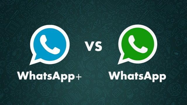 ¿Qué es WhatsApp Plus? PASO A PASO