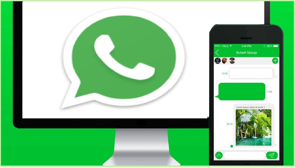 ¿Cómo instalar WhatsApp en todos los dispositivos? PASO A PASO