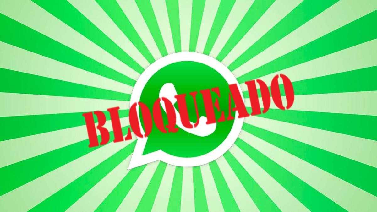 ¿Cómo saber si te han bloqueado en WhatsApp? PASO A PASO