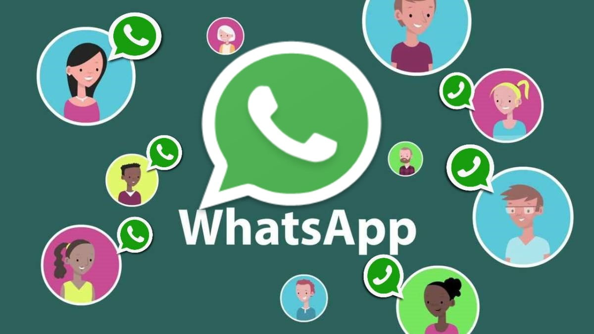 ¿Cómo eliminar grupo de WhatsApp? PASO A PASO