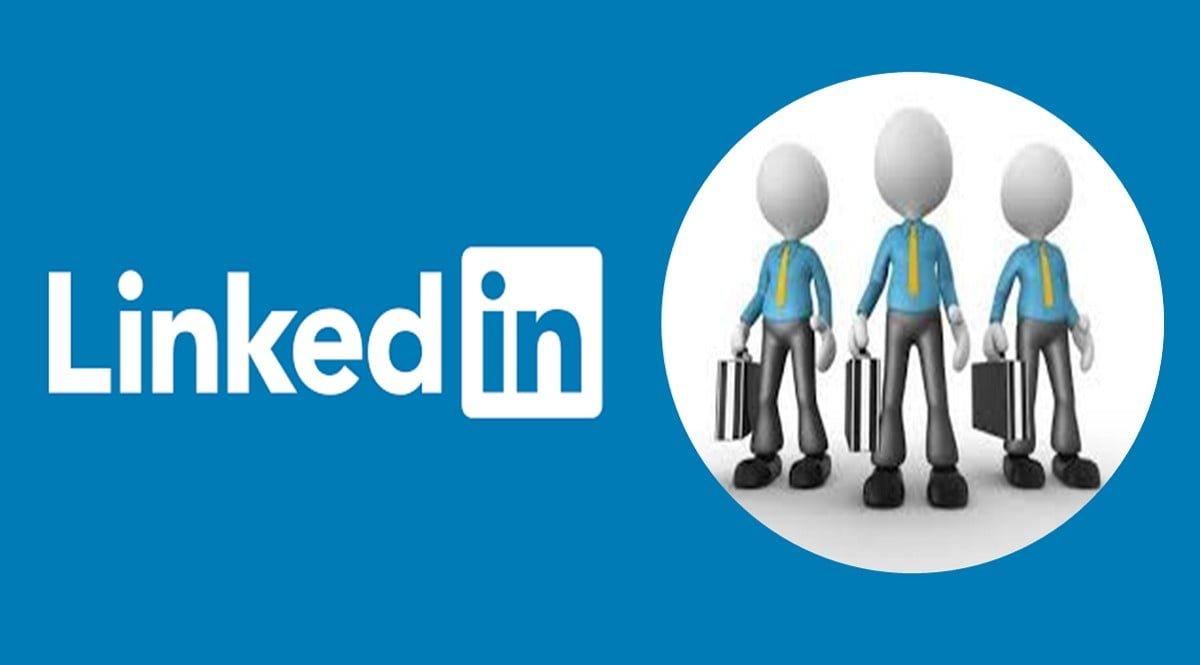 ¿Cómo crear perfil en LinkedIn? PASO A PASO