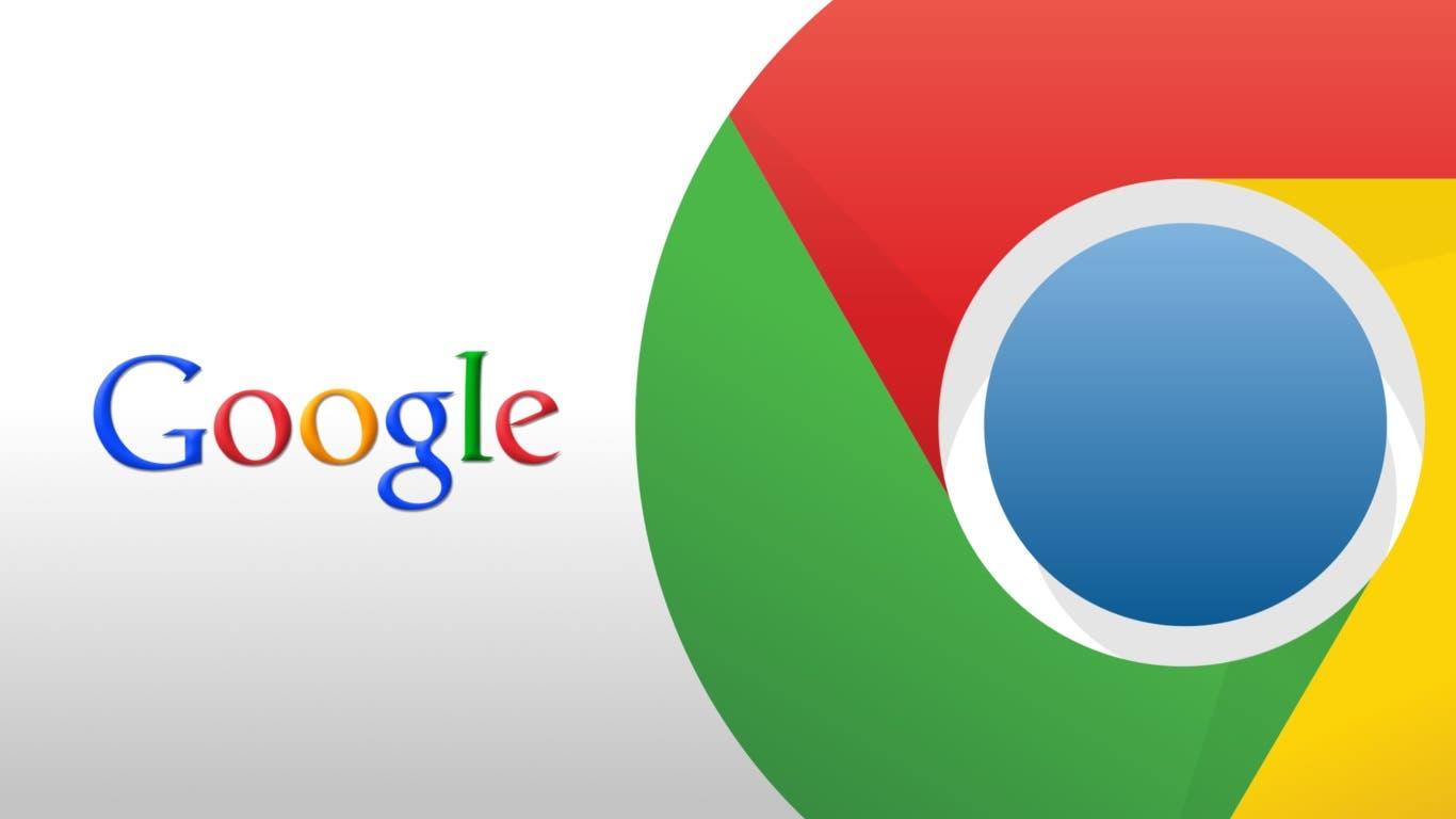 Google Chrome, ¿Dónde y Cómo descargarlo?