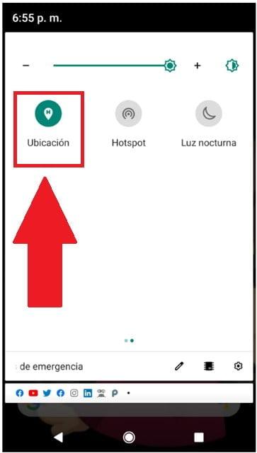 Encontrar tu móvil robado o extraviado a través de Gmail o Google Maps
